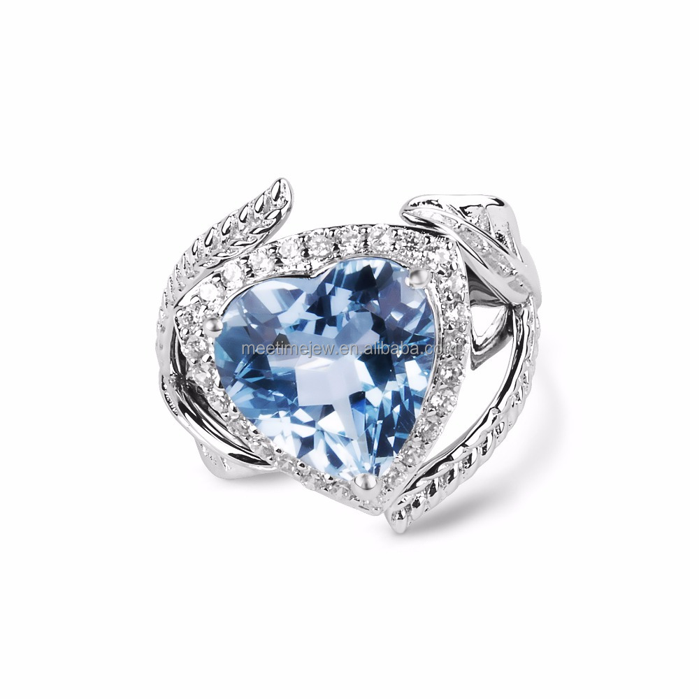 925 Sterling Silver Ring Jewelry Wholesale - Buy 925 ...
