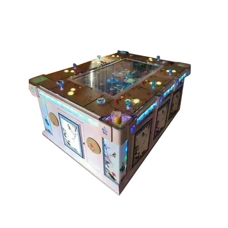 10 Kursi Raja Laut Igs Permainan Kasino Copy Rakasa Laut Plus Star Permainan Judi Game Memancing Permainan Mesin Buy Kasino Copy Rakasa Laut Plus Product On Alibaba Com