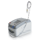 Wholesale medical joint pain/tissue injury/wounds/ vascular removal laser therapy machine low level therapeutic laser 60 watts
