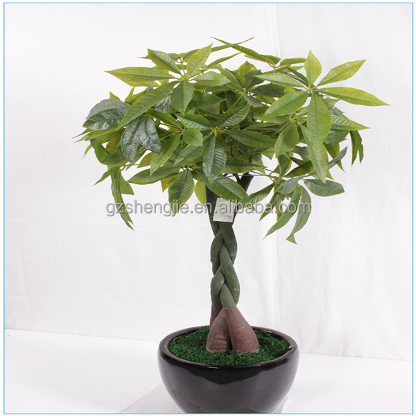 Sjm artificial money trees sale fake tree