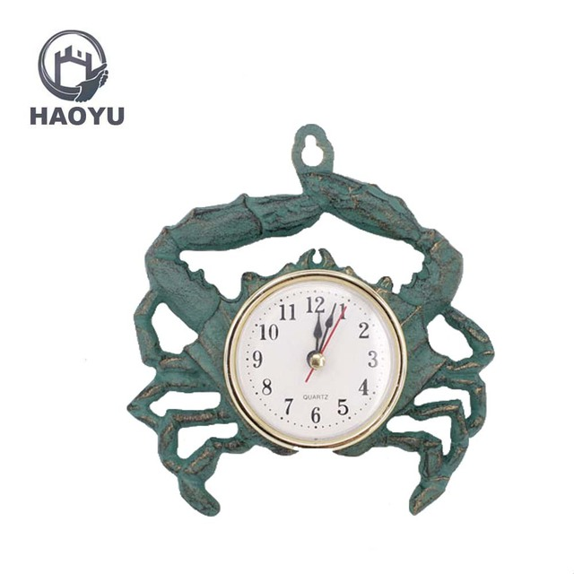 China Antique Home Decor Gifts Wholesale 🇨🇳 - Alibaba