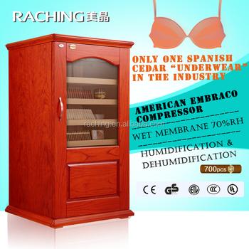 Schrank Spanisch kabinett humidor verwendet spanisch zeder in schrank innen und