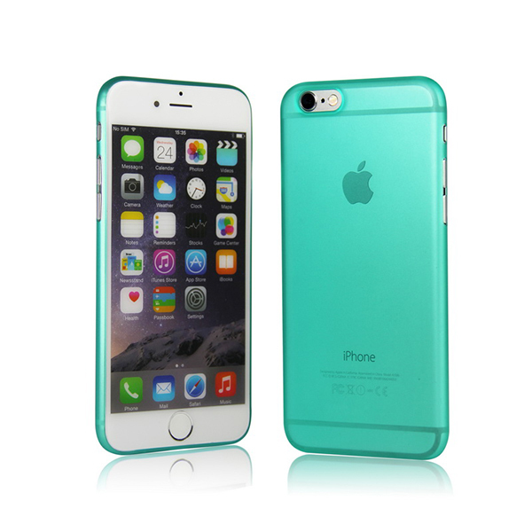 iphone 4 cases cheap various colors cheap for i phone6s cases and covers phone 4588