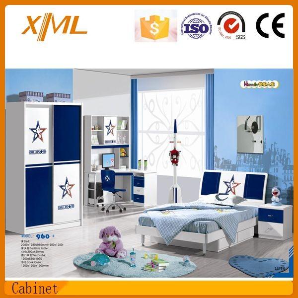 Used modern kids bedroom furniture sets buy kids for Used kids bedroom furniture
