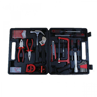 32 PIECES REPAIR AND MAINTENANCE TOOL SET