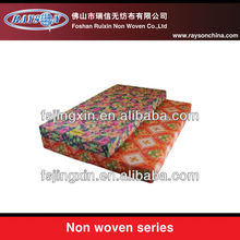 2012 best selling eco friendly tnt fabric with printing