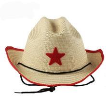 Kids Cowboy Hats 2397ccda6fb2