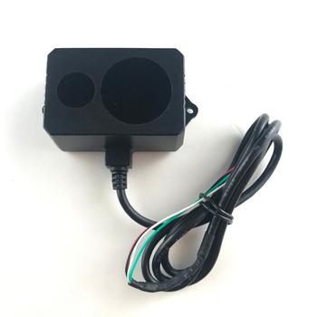 Tf02 Single-point Lidar Sensor 22m Micro Range Finder - Buy Lidar  Sensor,Lidar Module,Robot Lidar Product on Alibaba com