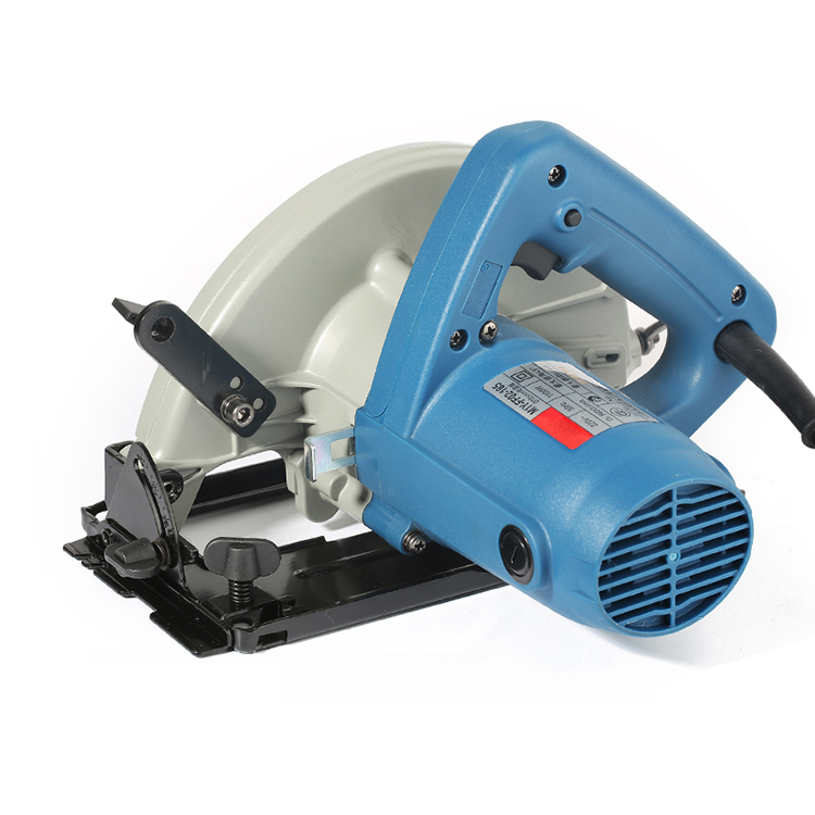 5600r/m electric motor for circular <strong>saw</strong>