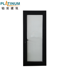 Modern Bedroom Door Design, Modern Bedroom Door Design Suppliers And  Manufacturers At Alibaba.com