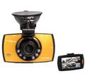 5Pcs GoPro Hero4 3.8V 1650 MAh AHDBT-401 AHDBT 401 Camera Battery For Go Pro