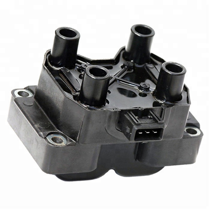 china ignition coil peugeot wholesale 🇨🇳 alibaba KTM Ignition Coil