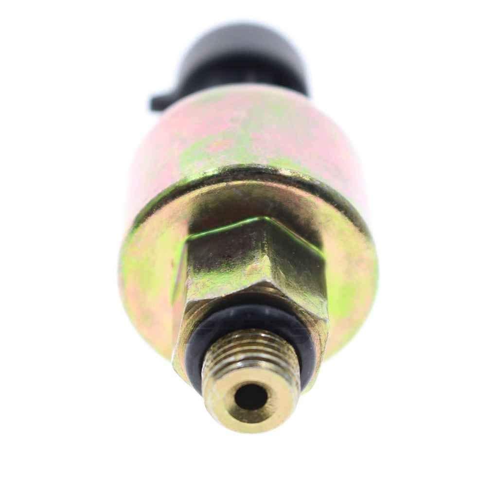 EPMAN Oil Pressure Sensor Replacement For Oil Pressure Gauge
