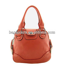 Fashion genuine leather handbags ladies design hobo bags HD18-083
