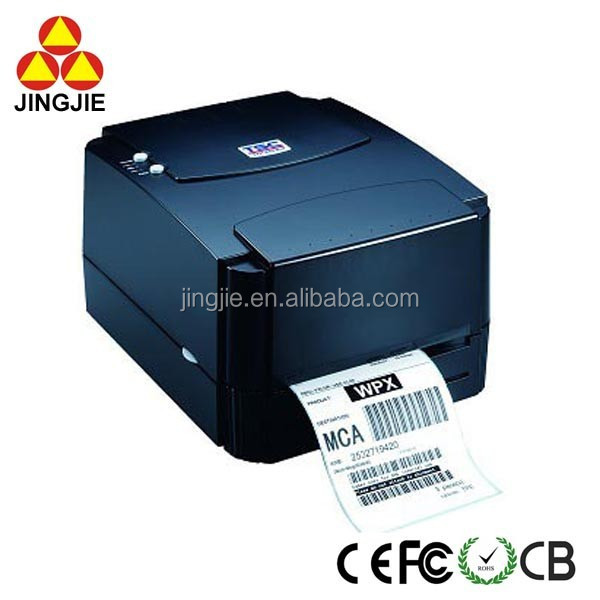 High Quality Barcode Label Printer TSC-244