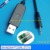 ftdi ft232r usb serial rs232 to 2.5mm stereo jack cable