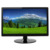 High quality 19 inch lcd computer monitor with VGA DVI for wholesale