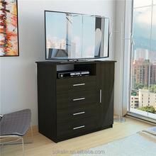 Promotioneel Slaapkamer Tv Lift, Koop Slaapkamer Tv Lift ...