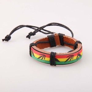Jamaican Bracelets Supplieranufacturers At Alibaba
