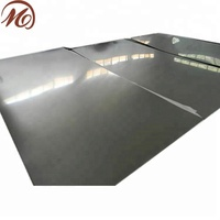 316L 310S 317L Stainless Steel Sheet Cost Per Square Foot
