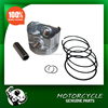 China wholesale Zongshen 200cc piston kit for sale