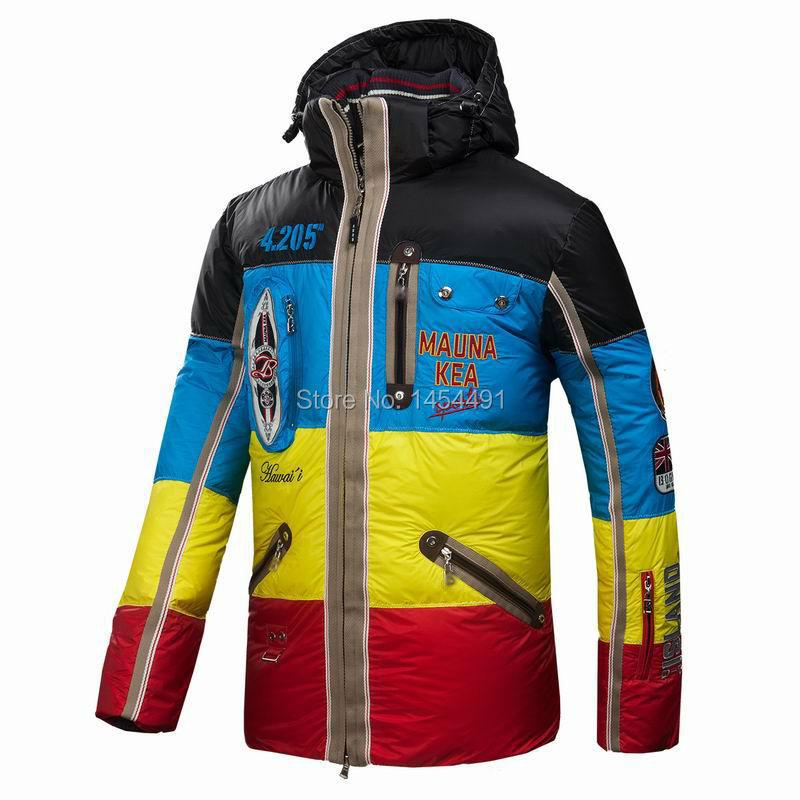 Cheap Ski Jacket, find Ski Jacket deals on line at Alibaba.com