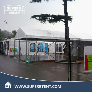 buy online eaf96 9924e Big Carpas Tent For Sale,Second Hand Marquee Tent For Exhibition - Buy  Second Hand Tent,Carpas,Marquee Product on Alibaba.com
