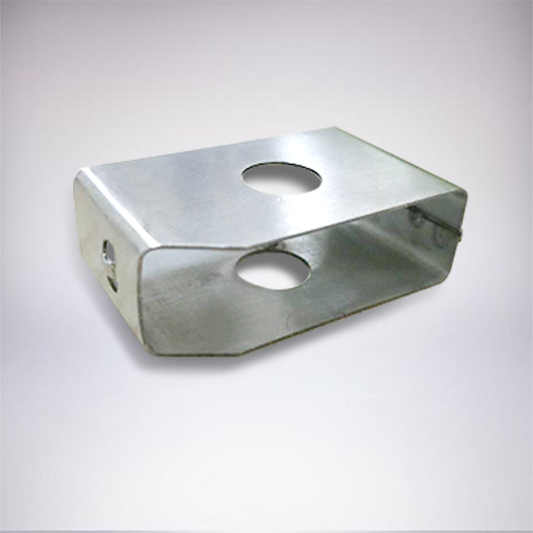 high quality CNC machining parts vacuum casting from china manufactory