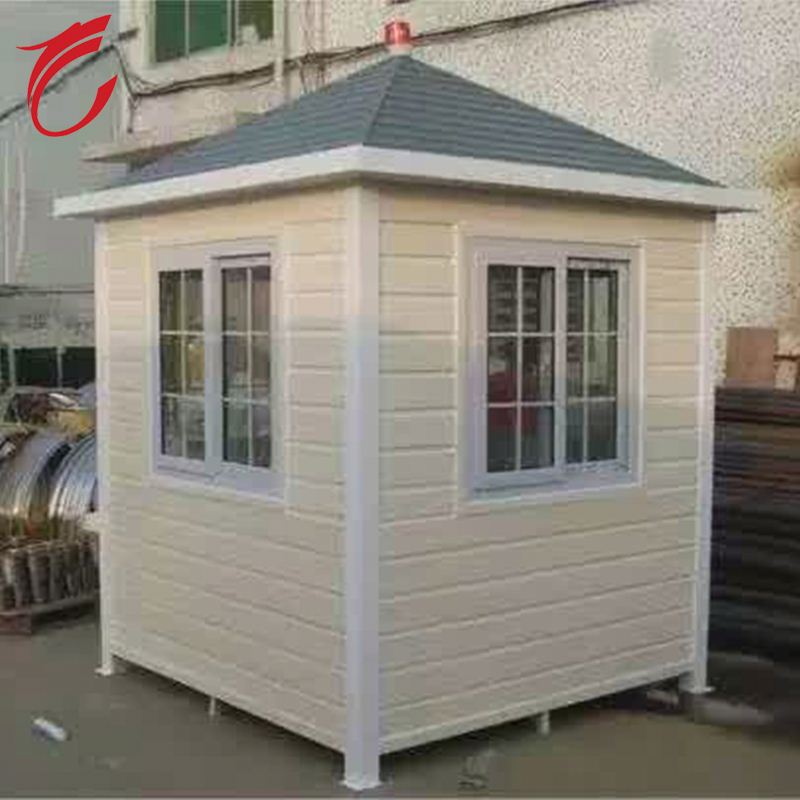 Economical Small Eco Friendly Small Prefab Houses Buy Economical