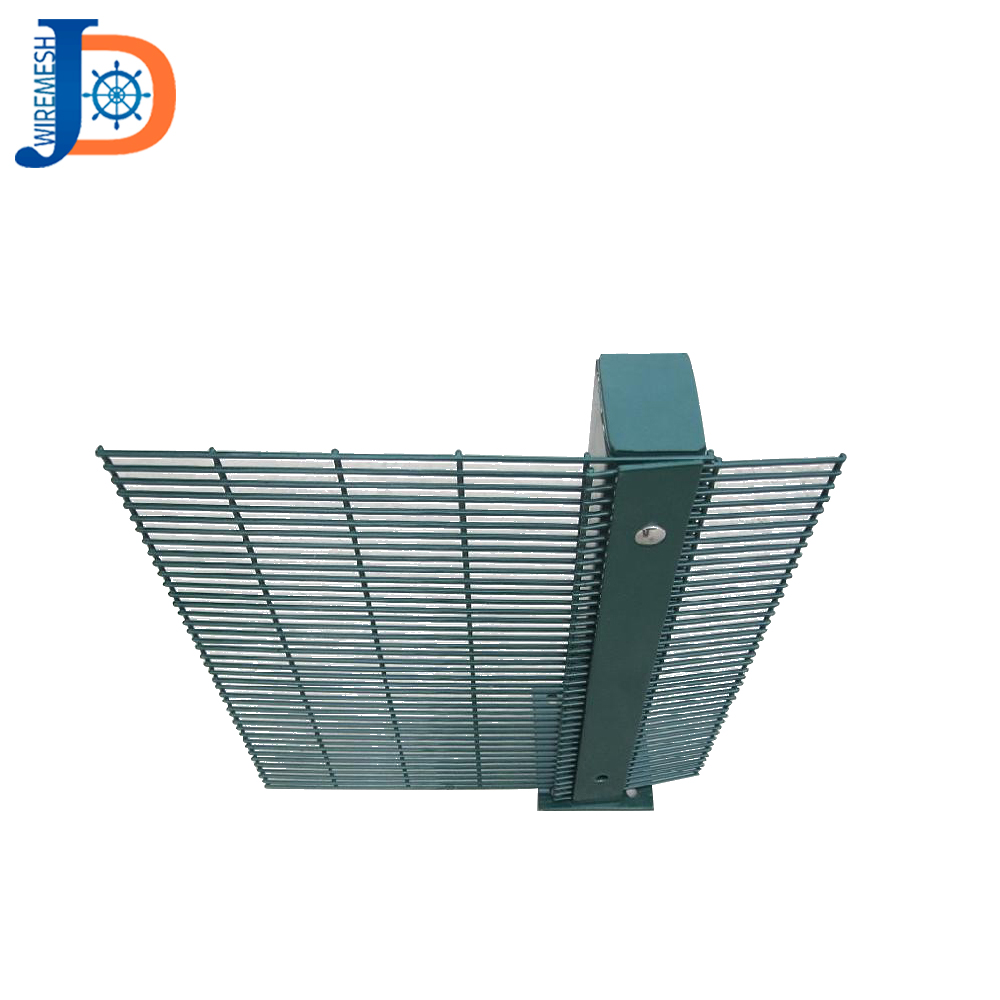 Galvanized Iron Fence, Galvanized Iron Fence Suppliers and ...