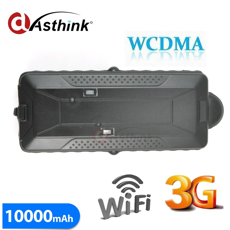 Verizon Car Gps Tracker Verizon Car Gps Tracker Suppliers And Manufacturers At Alibaba Com