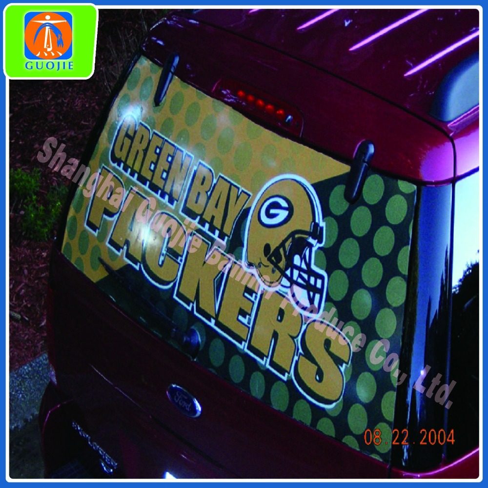 Car sticker design kuching - Car Sunroof Sticker Car Sunroof Sticker Suppliers And Manufacturers At Alibaba Com