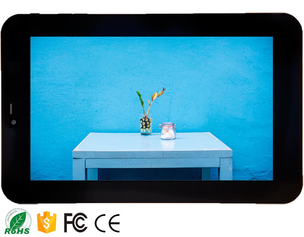 7 windows7 tablet pc windows7 8 10 tablet 3g avec. Black Bedroom Furniture Sets. Home Design Ideas
