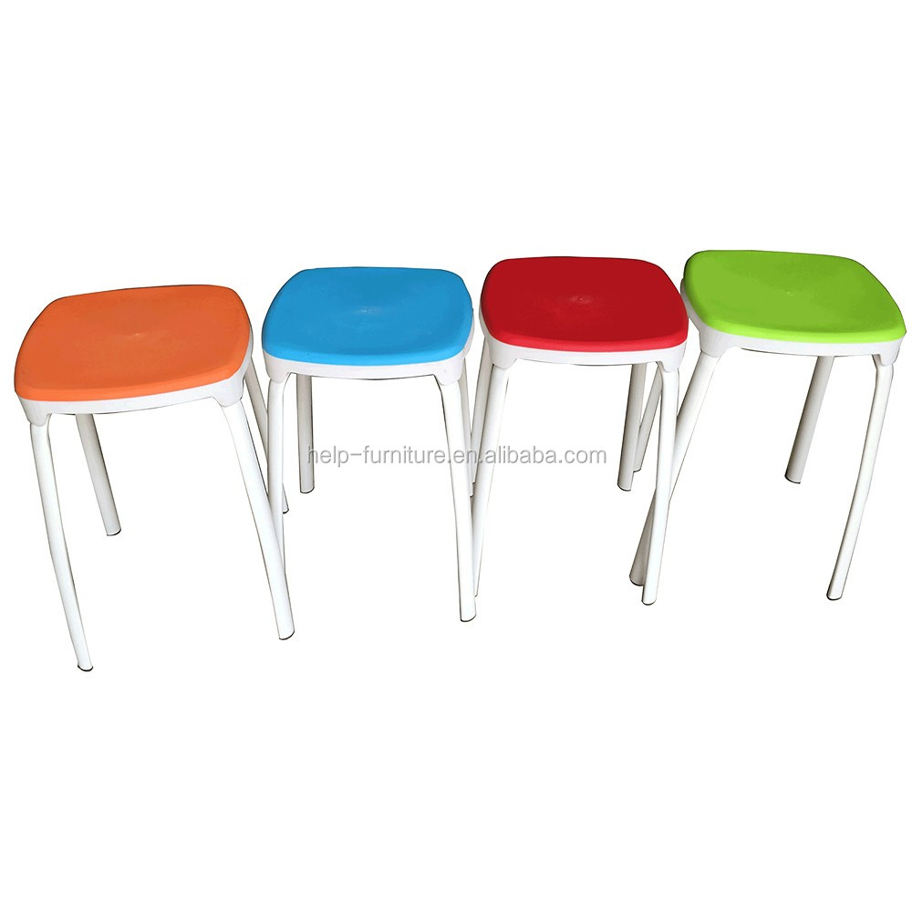 plastic foot stool plastic foot stool suppliers and at alibabacom