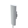 The newest long range 80-100miles indoor and outdoor digital hd tv antennas hdtv