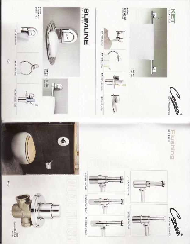 Jaquar Bath Fitting Price List 2015 Rukinet Com. Bathroom Accessories Price List   Tomthetrader com