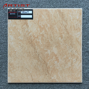 Digital inkjet bathroom 300x300 wall and floor tiles China Standard Size Outdoor Limestone Tile