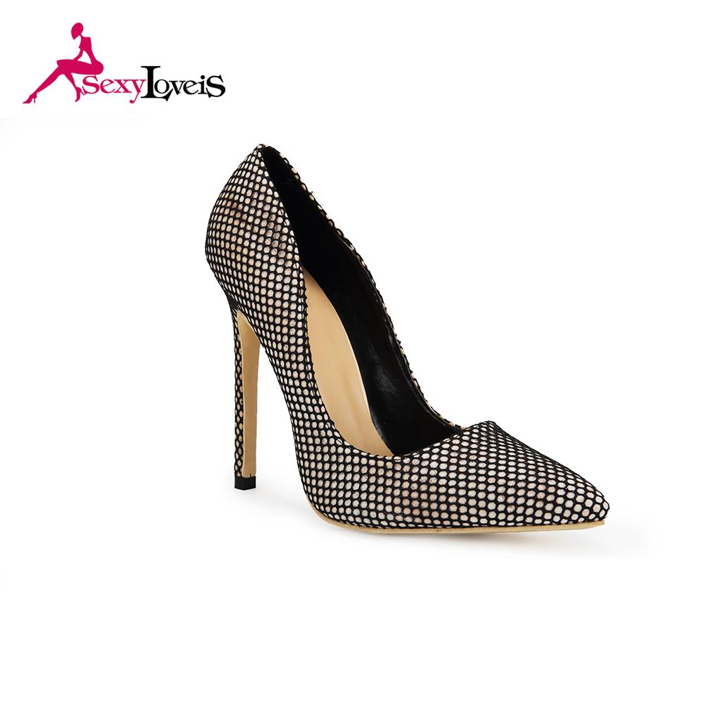 d97bbdc07 مصادر شركات تصنيع أحذية عالية الكعب السعر المنخفض وأحذية عالية الكعب السعر المنخفض  في Alibaba.com