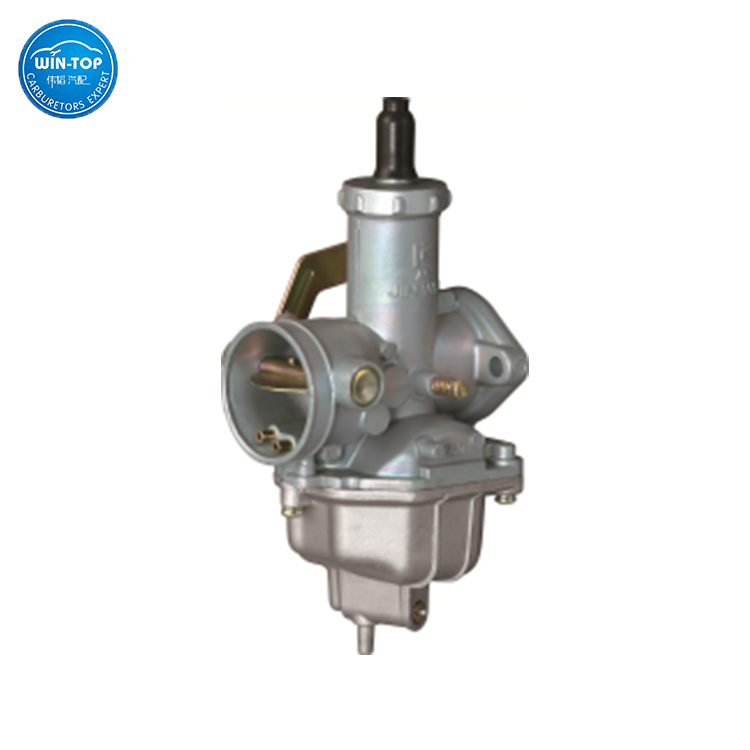 Wholesale Dual Fuel Motorcycle Carburetor