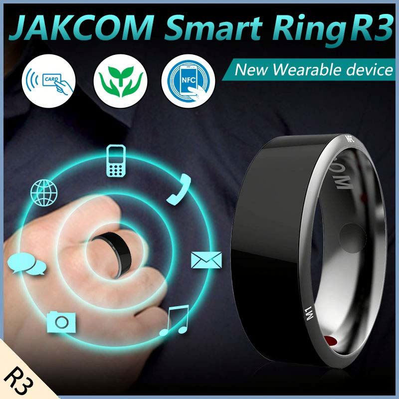 Jakcom R3 Smart Ring 2017 New Premium Of Flash Diffusers Hot Sale With F179 Universal Scent Diffuser Reflex Digital Camera