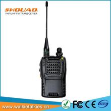 SHOUAO TS-G5 <span class=keywords><strong>bicicleta</strong></span> <span class=keywords><strong>walkie</strong></span> <span class=keywords><strong>talkie</strong></span> com rádio FM fucntion 3 w made in China <span class=keywords><strong>walkie</strong></span> <span class=keywords><strong>talkie</strong></span> para venda