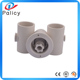 Jacuzzi Massage Spa nozzle for Swimming Pool