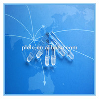 Buy PC led light pipe flexible light in China on Alibaba.com