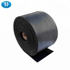 New Belt New Design Textile/Cotton/Polyester Coal Mine Industry B1000 Conveyor Belt