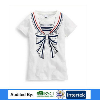 Children's T Shirt Designs | Cute Girls Shirt High Quality Child Clothing For Childrens T Shirt