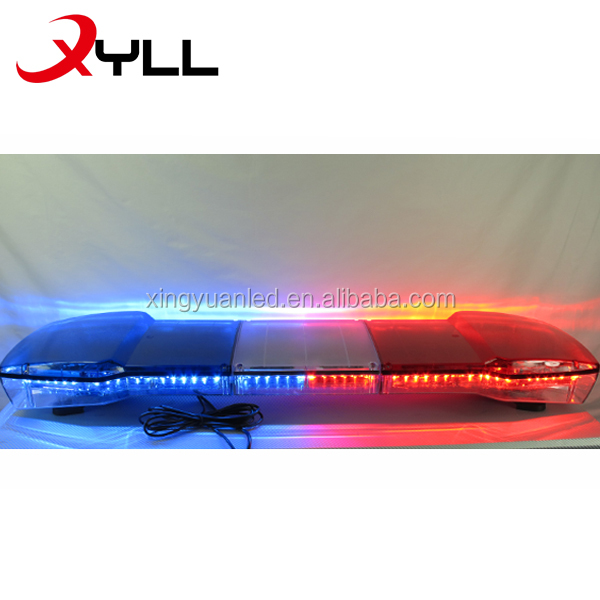 Wholesale led police lights police light bar with horn and siren wholesale led police lights police light bar with horn and siren for sale 100w 150w 200w aloadofball Image collections