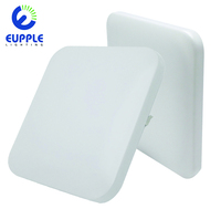 3 years warrant surface mounted lamp ceiling led motion sensor ceiling panel light modern lamp fixtures