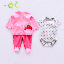 cd95953d940c Baby Clothing Layette