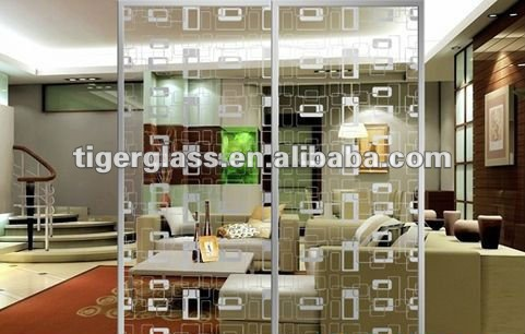 Decorative Glass Partitions  Decorative Glass Partitions Suppliers and  Manufacturers at Alibaba com. Decorative Glass Partitions  Decorative Glass Partitions Suppliers
