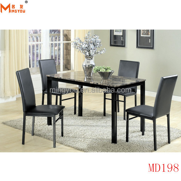 Marble Top Dining Table Sets, Marble Top Dining Table Sets ...